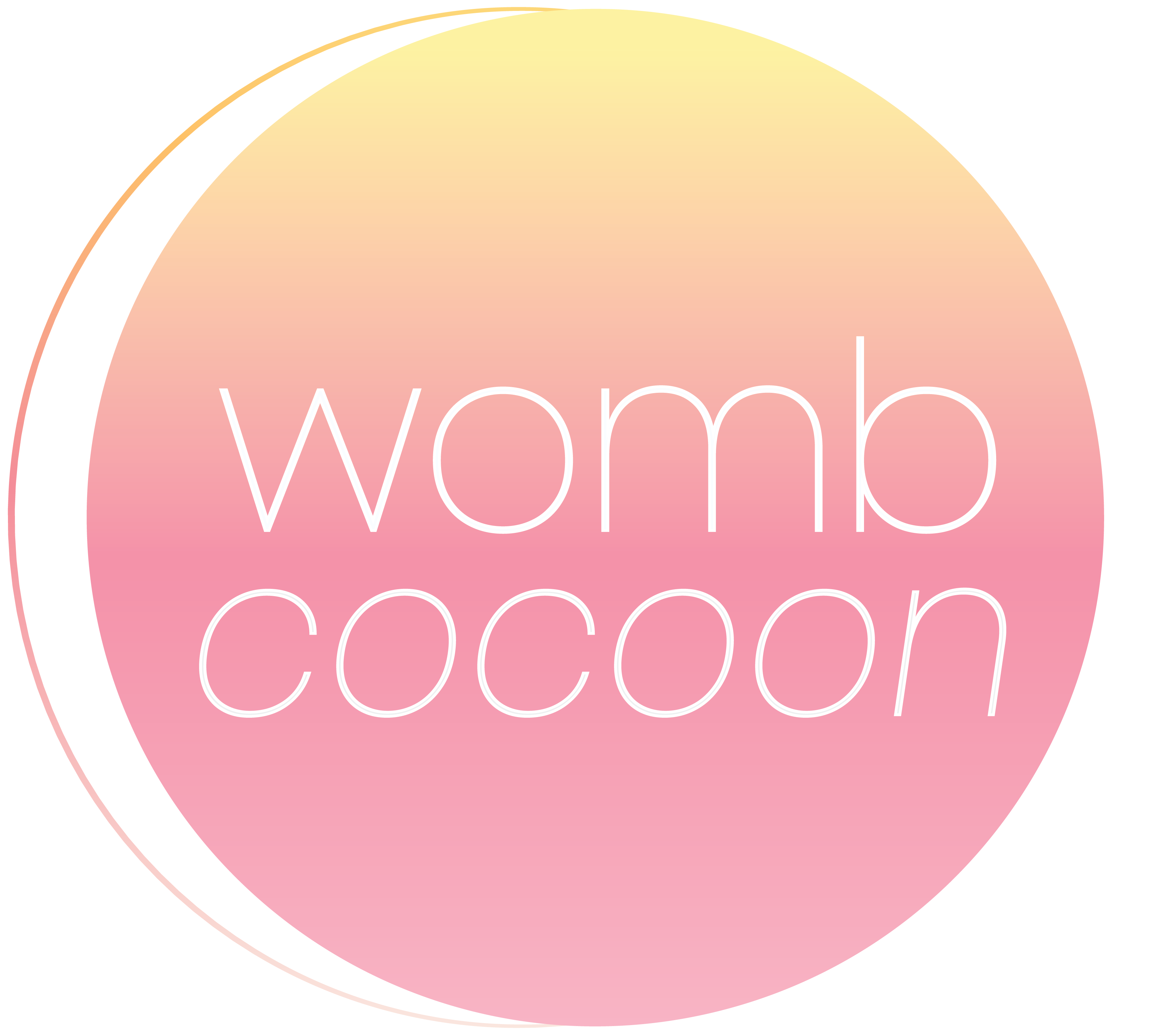 Womb Cocoon
